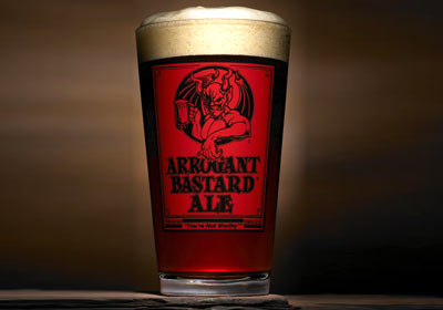 America's Top Brewery Tours