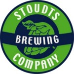 Stoudts Brewing Company