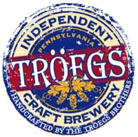 Review – Tröegs Troegenator Double Bock
