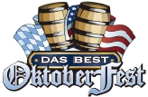Upcoming First Annual Das Best Oktoberfest