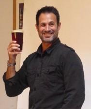 Brewmaster Spotlight – Sam Calagione