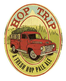Image result for deschutes hop trip