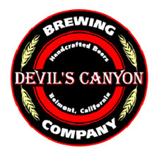 SF Beer Week – Devil's Canyon Events