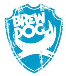BrewDog – F***ing Fragile