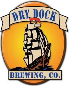 Dry Dock Celebrates 3rd Anniversary and 1st GABF Medal