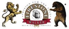 Firestone Walker Brewing Company
