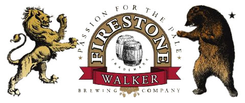 Firestone Walker Brewing Company