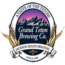 Grand Teton Brewing Company