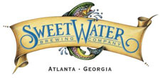 SweetWater Brewing Company Surges Ahead in 2010