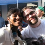 Flashback: 11th Annual Pizza Port Strong Ale Festival