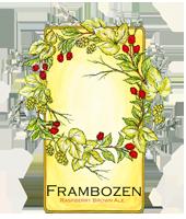 Review – New Belgium Frambozen