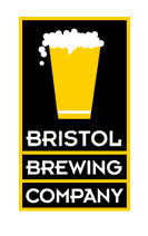 Bristol Brewing - Summer Pils Release And Contest Drawing!