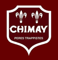 Chimay 25th Anniversary