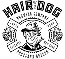 Deschutes and Hair of The Dog to Collaborate