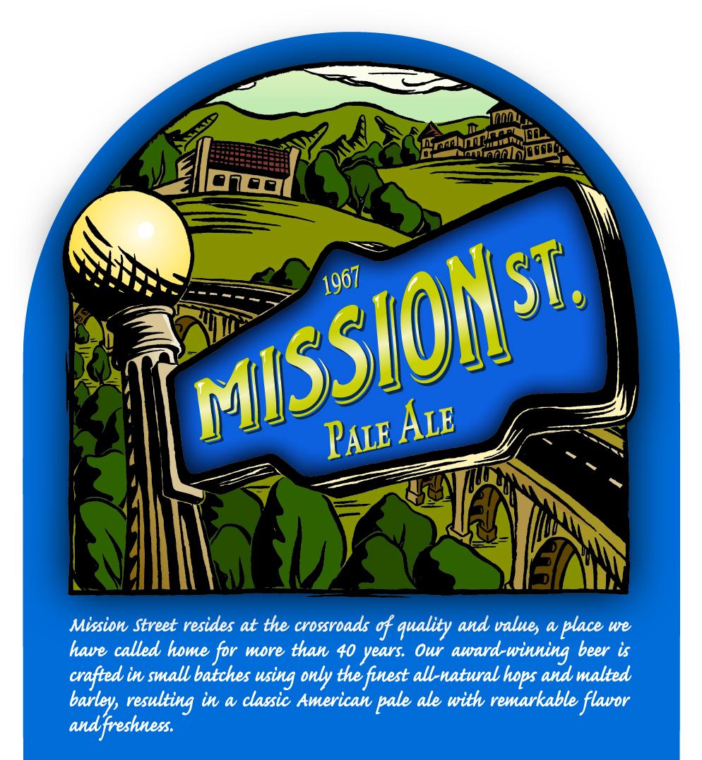 Mission Street Pale_hoop