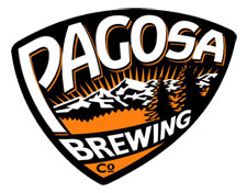 Pagosa Brewing Takes Gold