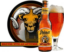 Shiner brewery reveals new beer for 100th anniversary