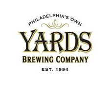 Celebrate Saint Patrick's Eve With Yards Brewing