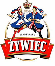 Review – Zywiec