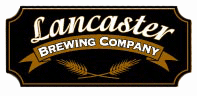 Review – Lancaster Brewing Winter Warmer