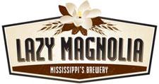 Lazy Magnolia Brewing