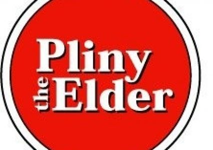 Russian River - Pliny The Elder