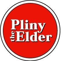 Review – Russian River Pliny The Elder