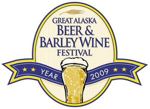 Great Alaska Beer and Barley Wine Festival