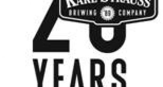Karl Strauss Brewing - 20 Years