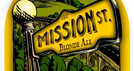 Mission Street Blonde_hoop