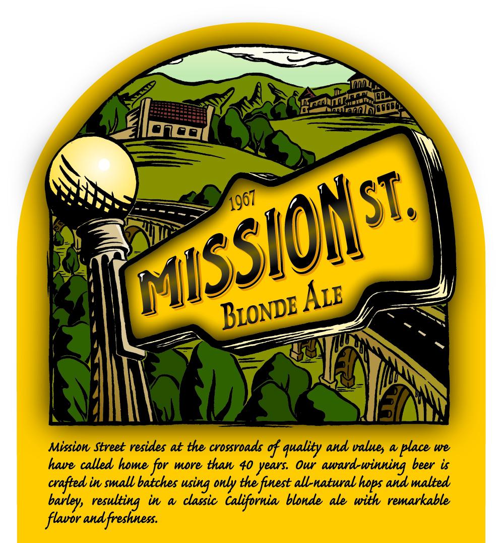 Mission Street Blonde_hoop