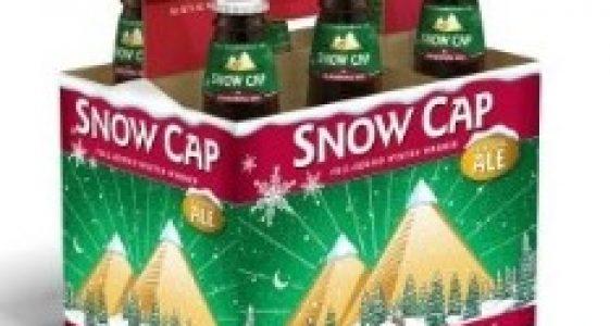 pyramid_snowcap