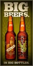 Abita - Big Beers