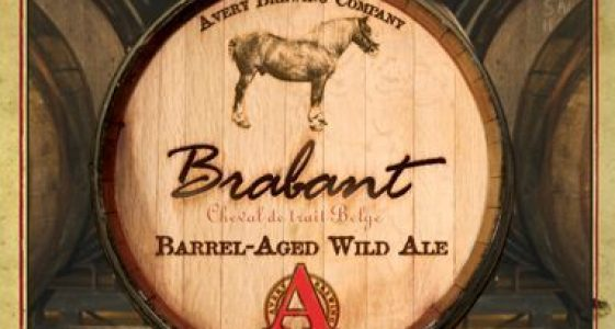 Avery Brabant
