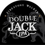 Firestone Walker - Double Jack IPA