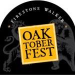 Firestone Walker - Oaktoberfest
