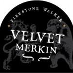 Firestone Walker - Velvet Merkin