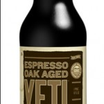Great Divide - 09 Espresso Oak Aged Yeti Imperial Stout - Bottle