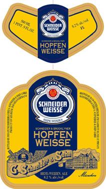 hopfen_weisse-label