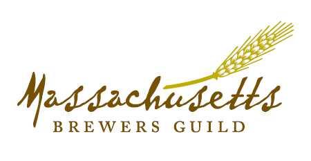 Massachusetts Brewers Guild