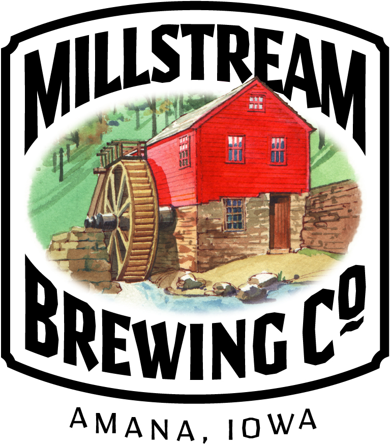 Events And A New Big Beer From Millstream Brewing