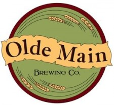 Olde Main Brewing