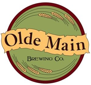 Olde Main Wants You To Choose