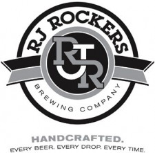 RJ Rockers Brewing Co.