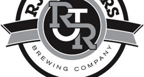 RJ Rockers Brewing Co.
