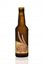 Tallgrass Wheat