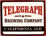 Telegraph Brewing Company