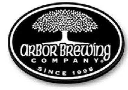 Arbor Brewing Company