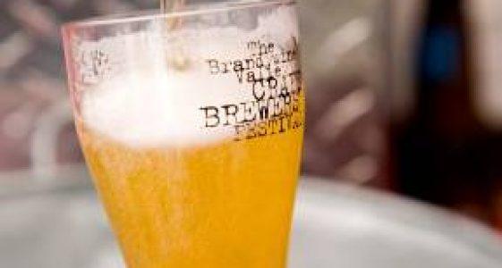 Brandywine Valley Craft Brewers Festival