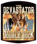 Wasatch Devastator